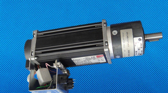 185002 High Speed Servo Motor , CAMERA X Axis Industrial Servo Motor BG65X50-CI