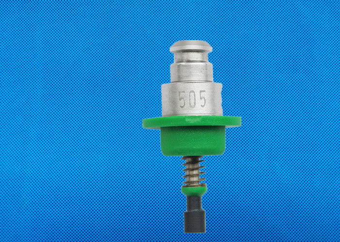 KE2000 Series 505 Nozzle Assembly , Pick Up Nozzle E36047290A0 Original New